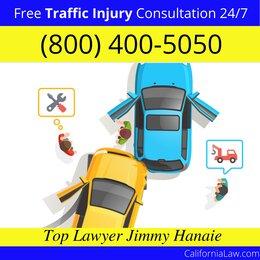 Best Traffic Injury Lawyer For Bridgeville