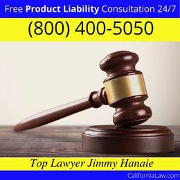Chowchilla Product Liability Lawyer