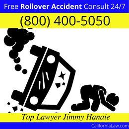 El Segundo Rollover Accident Lawyer