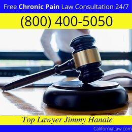 Find Best Honeydew Chronic Pain Lawyer