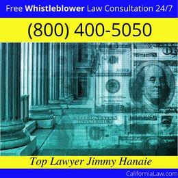 Find El Dorado Hills Whistleblower Attorney