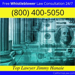 Find Loomis Whistleblower Attorney
