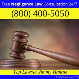 Folsom Negligence Lawyer CA