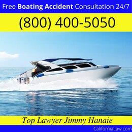 Los-Alamitos-Boating-Accident-Lawyer-CA.jpg