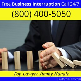Montebello Business Interruption Attorney