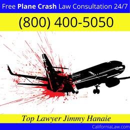 Norden Plane Crash Lawyer CA