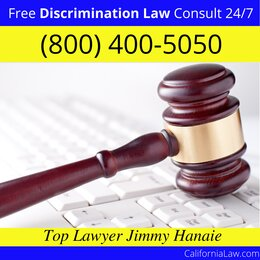 Valencia Discrimination Lawyer