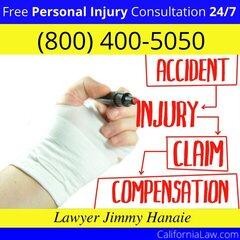 Vina Personal Injury Lawyer CA