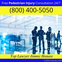 free consultation law firm