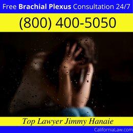 Best La Habra Brachial Plexus Lawyer