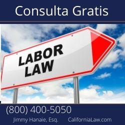 Abogado de consulta gratuita