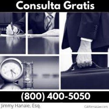 Consulta Gratis